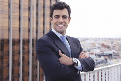 Juan Gonzalo Ospina, un valor seguro en el penal económico