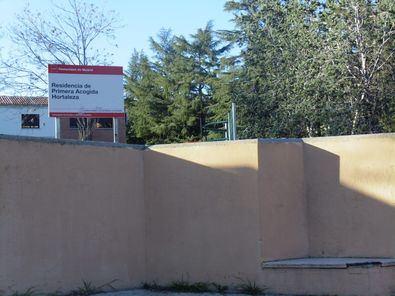 La Comunidad anuncia que trabaja en un nuevo centro de menores