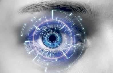 La importancia de cuidar los ojos cada año