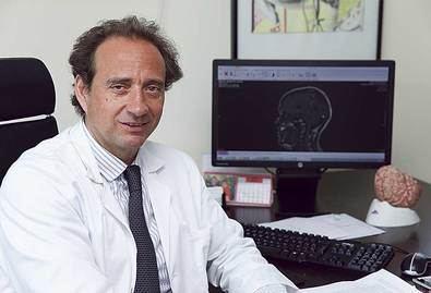 El complejo hospitalario Ruber Juan Bravo se suma al programa de prevención del Alzheimer