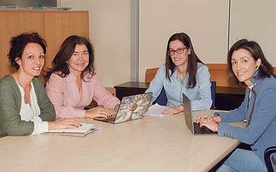 Promocionar la lactancia materna, objetivo prioritario de Hospital Quirónsalud San José