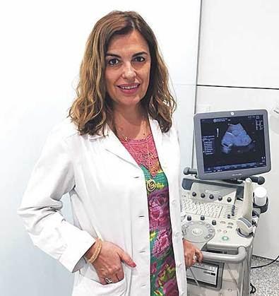 Vitamina D para reducir el riesgo de fracturas en la mujer