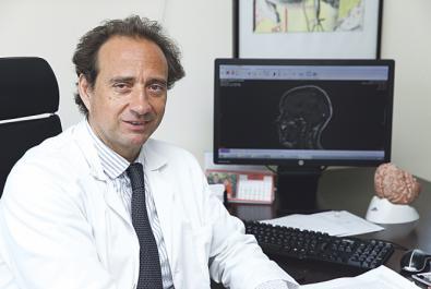 Participe en un estudio genético para prevenir el Alzhéimer
