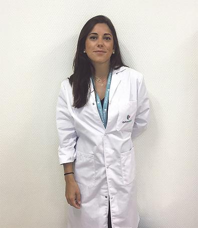 Ruber Juan Bravo incorpora la cirugía de Mohs