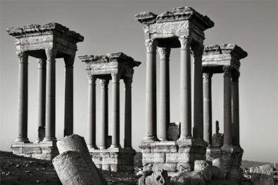 Palmira.