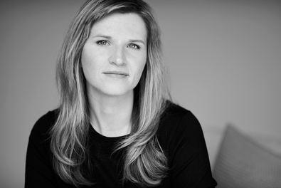 Tara Westover: 'La educación debe generar preguntas, no certezas'