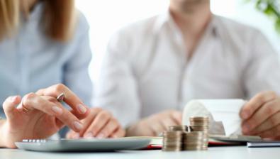 Los mejores préstamos para financiar estudios