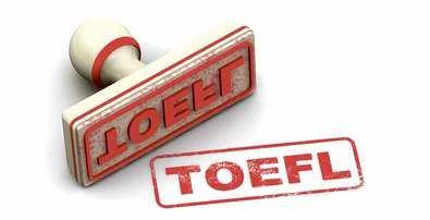 Un buen método de enseñanza permite preparar un examen TOEFL en cuatro semanas
