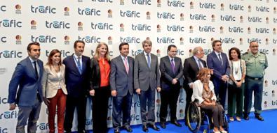 Nuevas tecnologías para una movilidad sostenible y segura
