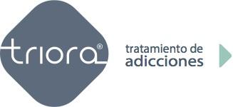 Modelo Triora: un método integral y personalizado para superar una adicción