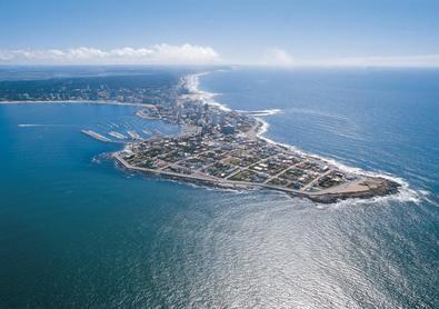 10 Razones por las que visitar Uruguay