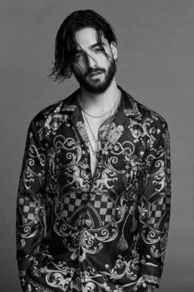 El ídolo latino ha alcanzado importantes hitos tanto en la música, como en la moda, las redes sociales y su labor filantrópica.