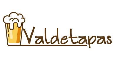 Logo de Valdetapas