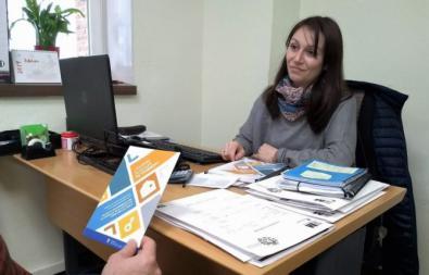 Unos alquileres asequibles en Fuencarral