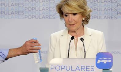 Aguirre ve