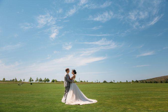 Ecologistas en Acción ha denunciado que muchas fincas en las que se celebran bodas se encuentran en terrenos de vulnerabilidad ecológica.