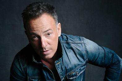 Bruce Springsteen anuncia su nuevo disco, 'Western stars'
