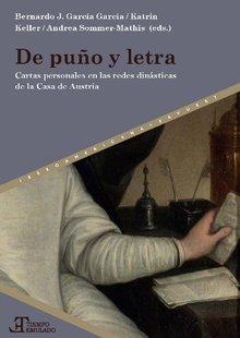 Tertulia y 'jazz,' en la Noche de los Libros de la Fundación Carlos de Amberes