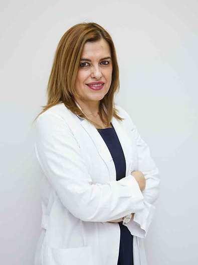 La vacunación del virus de papiloma humano (HPV) previene el cáncer de cuello de útero