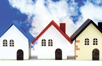 Claves para escoger un seguro de hogar