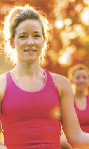 ¿Cómo conseguir unos hábitos saludables?