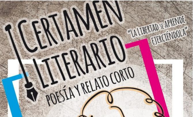 Retiro convoca su primer Certamen Literario Clara Campoamor
