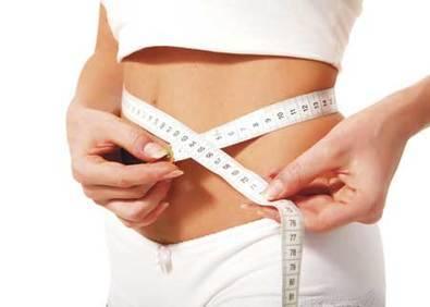 ¿Es necesaria una dieta para perder peso?