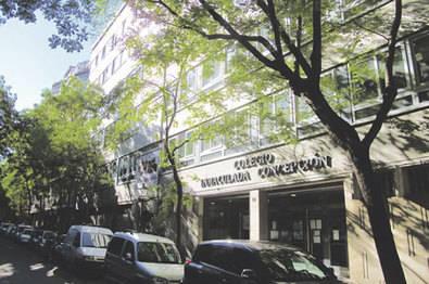 La máxima del colegio Inmaculada Concepción es la excelencia en la formación en todos los niveles
