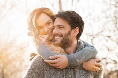La importancia de una sonrisa sana y brillante