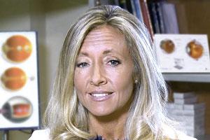 La doctora Beatriz Paredes nos explica las últimas tecnologías para la corrección de la miopía, hipermetropía y astigmatismo.