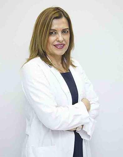 Menopausia e infecciones urinarias recurrentes: alternativas a los antibióticos