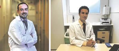 La acupuntura puede ayudar en algunos casos a paliar el dolor oncológico en pacientes adultos