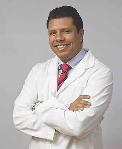 La tomografía es la mejor prueba diagnóstica para detectar y estudiar los aneurismas viscerales