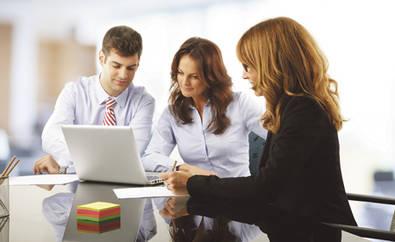 Auditoría y consultoría de calidad, tanto para empresas como para personas física