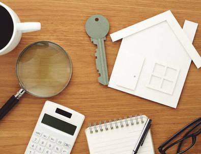 Cláusula suelo y gastos de préstamo hipotecario