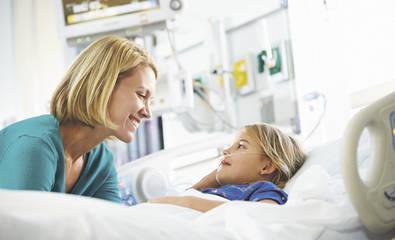 Prestación por cuidado de menores afectados por cáncer u otra enfermedad grave