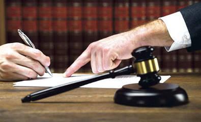 'Compliance', implementación de un eficaz Modelo de Prevención de Delitos