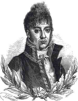 De Hermanos Miralles a General Díaz Porlier