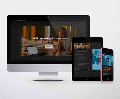Impulsa la transformación digital de tu empresa con isEazy