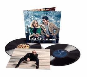 Fecha de lanzamiento del álbum es el 8 de noviembre para CD y digital y 15 de noviembre, para la edición en vinilo. Incluye tres canciones de Wham!, entre ellas 'Last Christmas' y 'Everything She Wants', así como 12 de las canciones más queridas de George Michael en sus años como artista solista.