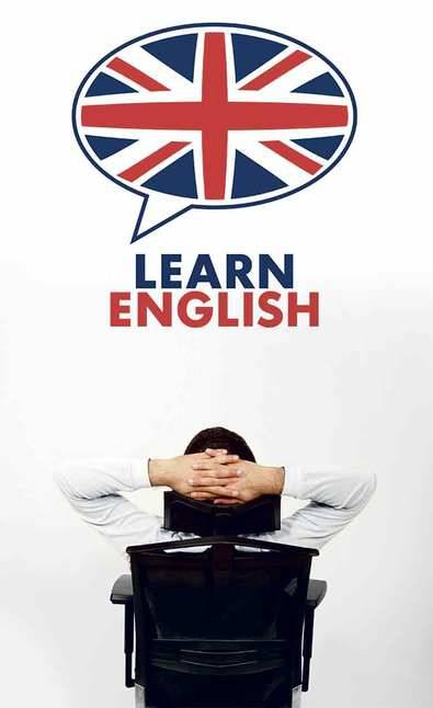 Tres de cada cuatro españoles no habla ni escribe bien el inglés