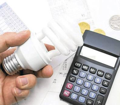 Consejos para ahorrar en la luz
