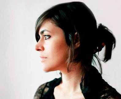 Maika Makovski encuentra sus raíces musicales