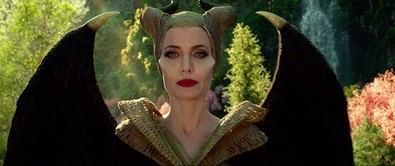 Protagonizada por Angelina Jolie, 'Maléfica, maestra del mal' es una aventura de fantasía que se desarrolla varios años después de 'Maléfica'.