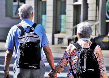 Rusia y Cuba y los fiordos noruegos y la Selva Negra son los viajes más demandados por los mayores en la XV edición del Programa Rutas Culturales para personas mayores de 60 años de la región.
