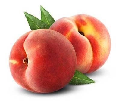 En verano también hay que estar alerta con las frutas de temporada por las posibles alergias