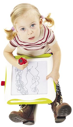 El curso arranca para 89.000 niños de 0 a 3 años