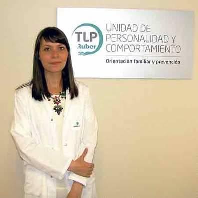 """Ruber Juan Bravo implanta la """"psicoterapia sensoriomotriz"""""""