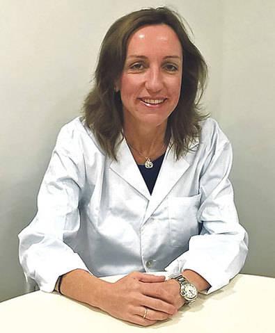 La dermatitis atópica en niños empeora durante el invierno
