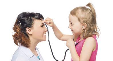 El trastorno por déficit de atención condiciona el sueño, la actividad y la conducta de los niños